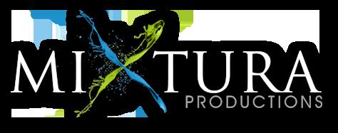 mixtura-prod-logo-big